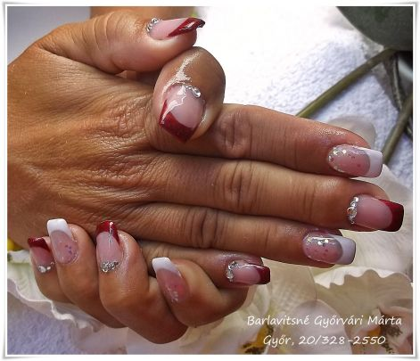 0433_feher_-_metal_bordo_francia_gel_lakk.jpg